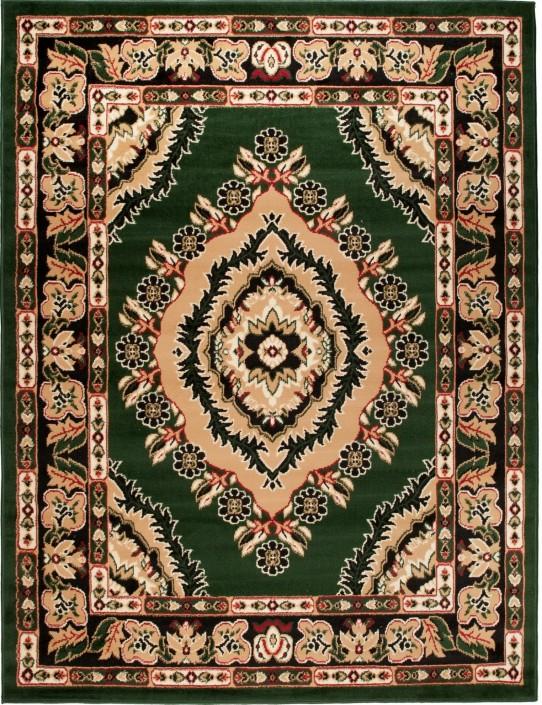 outdoor teppich orientalisch 40 ideen f r attraktive. Black Bedroom Furniture Sets. Home Design Ideas
