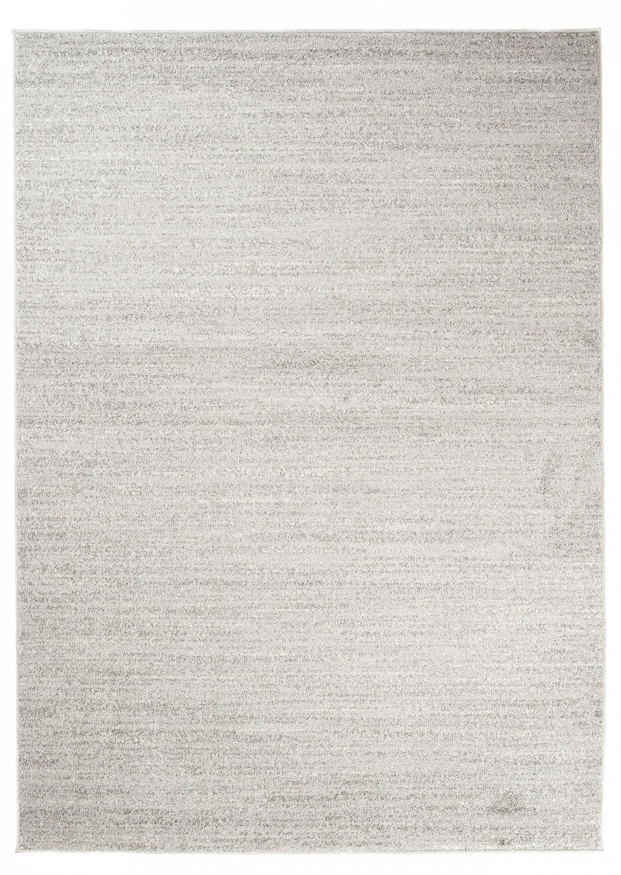 ... Grau Meliert Perfekt Für Wohnzimmer Gästezimmer Esszimmer ÖKOTEX. Tap  To Expand