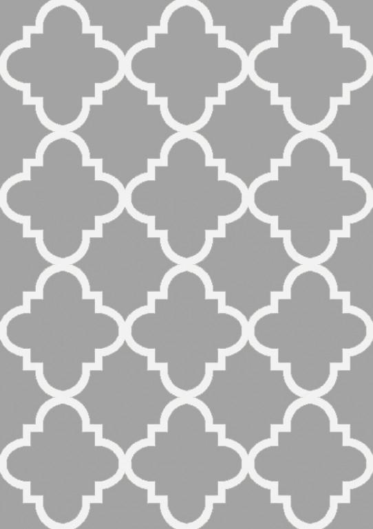 1391A L.GREY / 24 OPTIMAL WHITE