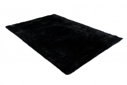 Dywan SILK ARTS-61 1PC BLACK