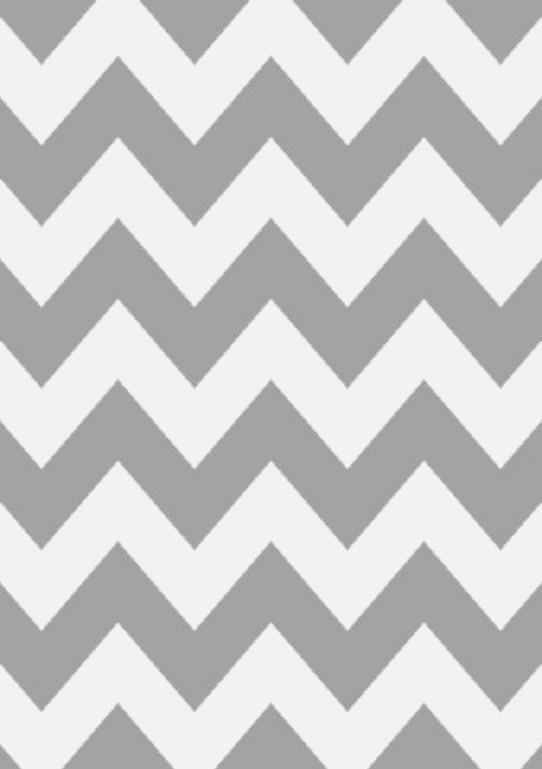 5446A / L.GREY 42 OPTIMAL WHITE