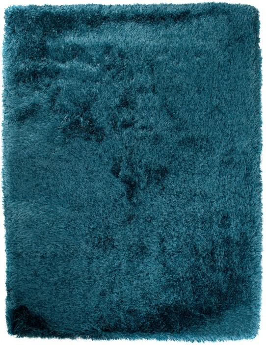 Dywan LGTSC-41 VISCOSE BLUE